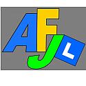 Fahrschule AFJ-Auto-école Francis Jubert