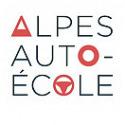 Fahrschule Alpes Auto Ecole
