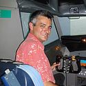 Fahrschule Auto-Ecole Fazy Gharib Frédéric