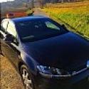 Fahrschule Auto Ecole Jaquet