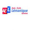 Fahrschule Auto-Ecole Lémanique Genève