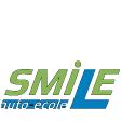 Fahrschule Auto-école Smile