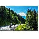 Fahrschule Auto-moto-école AEC Cornavin Kessler