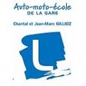 Fahrschule Auto-Moto-Ecole de la Gare, 1950 Sion
