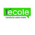 Fahrschule Técole, école de conduite auto-moto