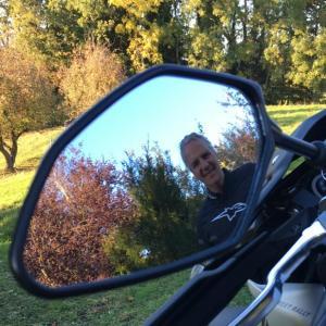 Fahrschule Ecole de conduite Christophe auto-moto-camion