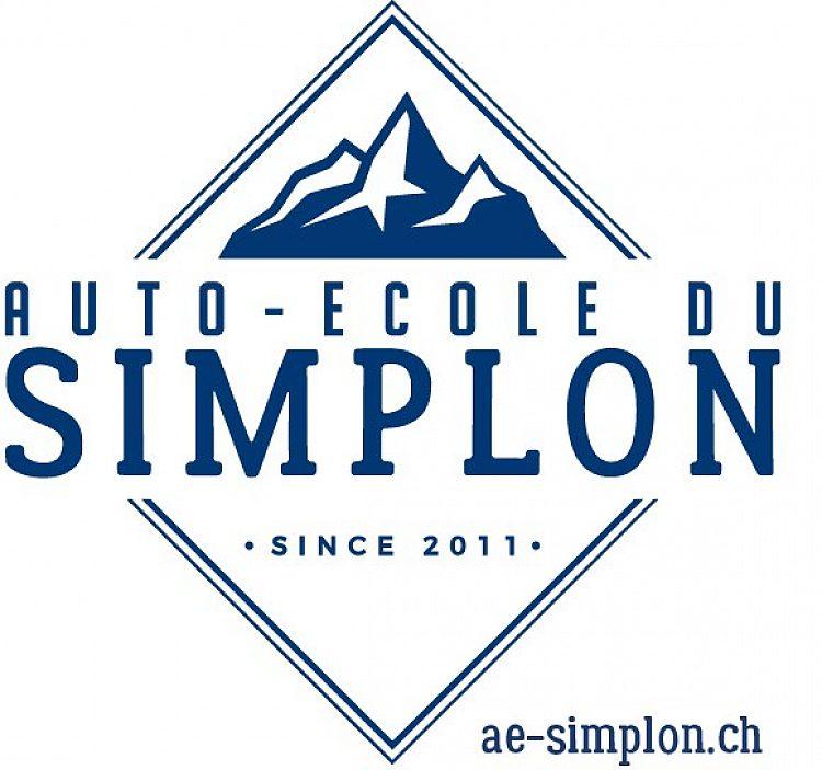 Auto-école du Simplon