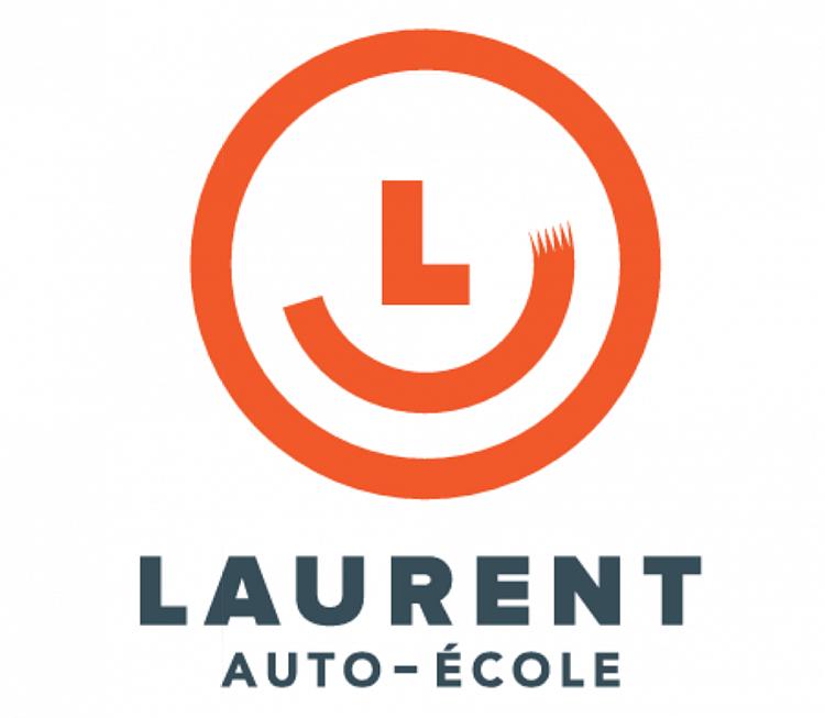 Auto-école Laurent