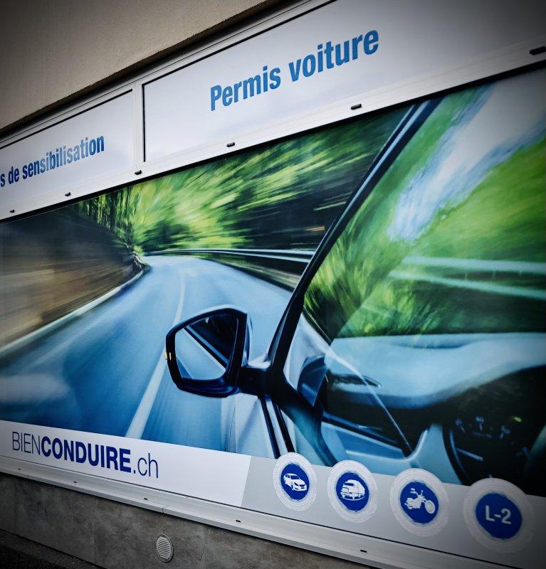 Auto Moto Ecole Jacques Pasquier