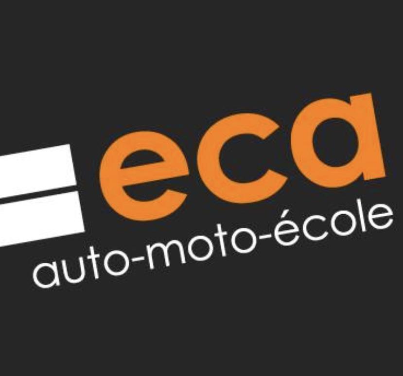 ECA auto-moto-école Sàrl