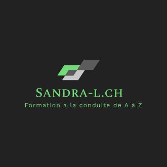Sandra Auto-Moto Ecole