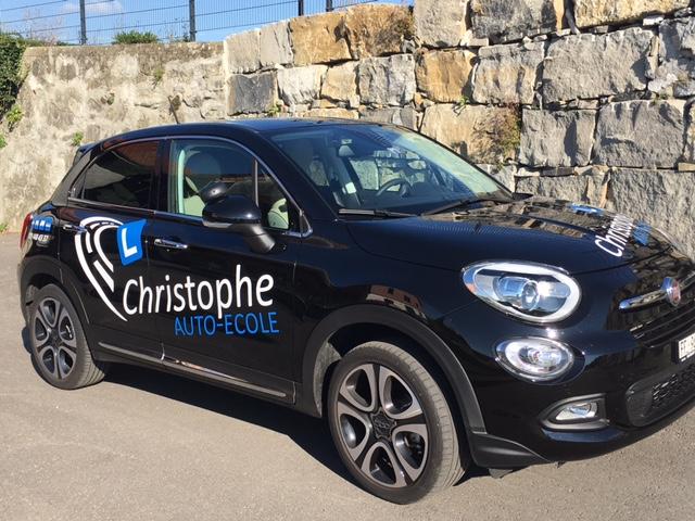 www.auto-ecole-christophe.ch