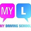 Fahrschule My Driving School Servette