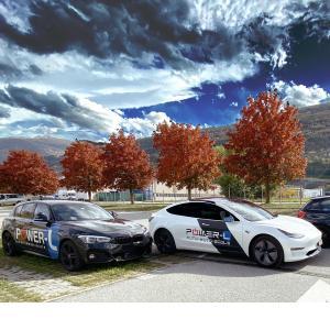Fahrschule Power-L auto-école