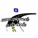 Fahrschule Sensunique.ch Auto-école