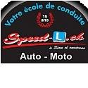 Fahrschule Speed-L, Auto-Moto-écoles