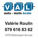 Fahrschule VAL auto-moto-école